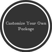 customize yoiur own package
