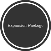expansion package