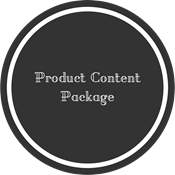 product content package